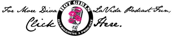 Diva Hot Girls banner